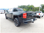2018 Silverado 1500 Crew Cab 4x4, Pickup #9C65299 - photo 5