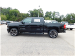 2018 Silverado 1500 Crew Cab 4x4, Pickup #9C65299 - photo 6