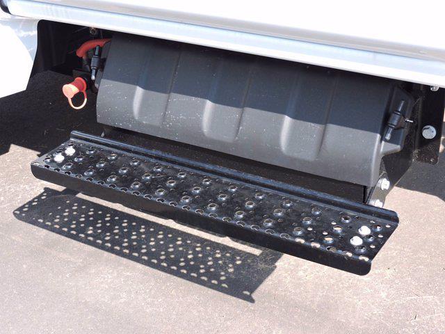 2020 Chevrolet Silverado 6500 Regular Cab DRW 4x2, PJ's Platform Body #9C65723 - photo 1