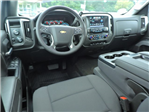 2018 Silverado 1500 Crew Cab 4x4,  Pickup #9C67294 - photo 13