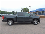 2018 Silverado 1500 Crew Cab 4x4,  Pickup #9C67294 - photo 3