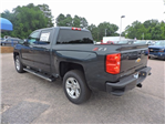 2018 Silverado 1500 Crew Cab 4x4,  Pickup #9C67294 - photo 5