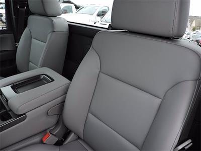 2020 Chevrolet Silverado 4500 Regular Cab DRW 4x2, Cab Chassis #9C67830 - photo 20