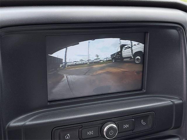 2020 Chevrolet Silverado 4500 Regular Cab DRW 4x2, PJ's Landscape Dump #9C67928 - photo 15