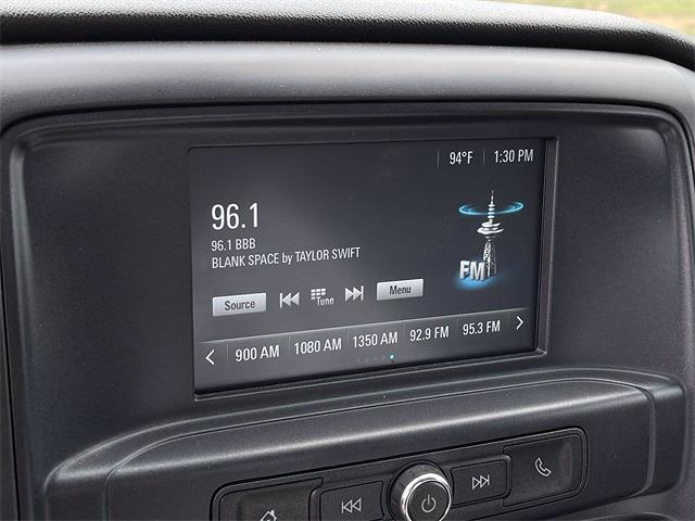 2020 Chevrolet Silverado 4500 Regular Cab DRW 4x2, PJ's Landscape Dump #9C67928 - photo 17
