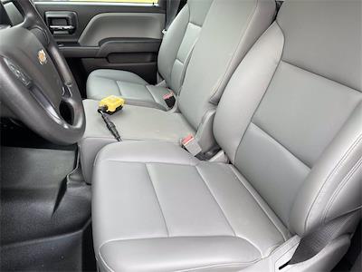 2020 Chevrolet Silverado 4500 Regular Cab DRW 4x2, PJ's Landscape Dump #9C67928 - photo 12