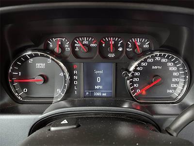 2020 Chevrolet Silverado 4500 Regular Cab DRW 4x2, PJ's Landscape Dump #9C67928 - photo 18