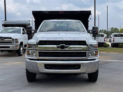 2020 Chevrolet Silverado 4500 Regular Cab DRW 4x2, PJ's Landscape Dump #9C67928 - photo 4