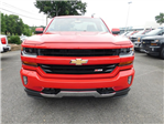 2017 Silverado 1500 Regular Cab 4x4, Pickup #9C71530 - photo 8