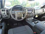 2018 Silverado 1500 Crew Cab 4x4,  Pickup #9C77379 - photo 16