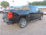 2018 Silverado 1500 Crew Cab 4x4,  Pickup #9C77379 - photo 2