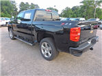 2018 Silverado 1500 Crew Cab 4x4,  Pickup #9C77379 - photo 5