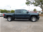 2018 Silverado 1500 Crew Cab 4x4, Pickup #9C77424 - photo 3