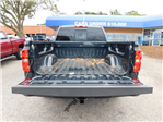 2018 Silverado 1500 Crew Cab 4x4, Pickup #9C77424 - photo 30