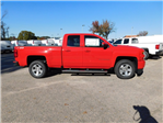 2018 Silverado 1500 Double Cab 4x4, Pickup #9C78051 - photo 3