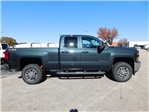 2018 Silverado 2500 Double Cab 4x4, Pickup #9C82575 - photo 3