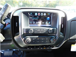 2018 Silverado 2500 Double Cab 4x4, Pickup #9C82575 - photo 22