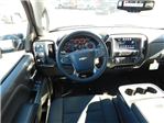 2018 Silverado 2500 Double Cab 4x4, Pickup #9C82575 - photo 27