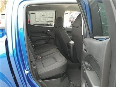 2018 Colorado Crew Cab,  Pickup #9C83293 - photo 35