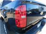 2018 Colorado Crew Cab 4x2,  Pickup #9C92198 - photo 28