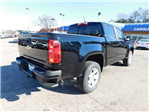 2018 Colorado Crew Cab 4x2,  Pickup #9C92198 - photo 2