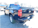 2018 Colorado Crew Cab 4x2,  Pickup #9C92198 - photo 5