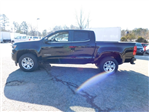 2018 Colorado Crew Cab 4x2,  Pickup #9C92198 - photo 6
