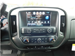 2018 Silverado 1500 Double Cab 4x4, Pickup #9C92377 - photo 22