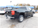 2018 Silverado 1500 Double Cab 4x4, Pickup #9C92377 - photo 2