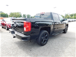 2017 Silverado 1500 Crew Cab 4x4, Pickup #9C92740 - photo 2