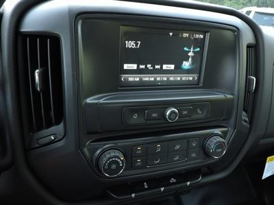 2019 Silverado 1500 Double Cab 4x2,  Pickup #9CC05334 - photo 15