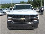 2019 Silverado 1500 Double Cab 4x2,  Pickup #9CC05334 - photo 3