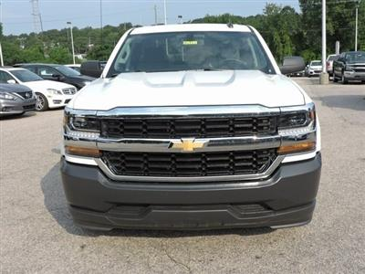 2019 Silverado 1500 Double Cab 4x2,  Pickup #9CC05733 - photo 3