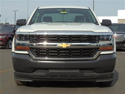 2019 Silverado 1500 Double Cab 4x2,  Pickup #9CC06090 - photo 3