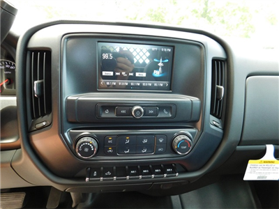 2017 Silverado 3500 Regular Cab DRW, Knapheide Value-Master X Platform Body #9CC08176 - photo 19