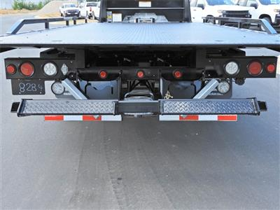 2019 Silverado 5500 Regular Cab DRW 4x2, Jerr-Dan Standard Duty Carriers Rollback Body #9CC11529 - photo 25