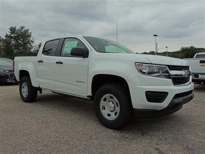 2019 Colorado Crew Cab 4x2,  Pickup #9CC21618 - photo 3