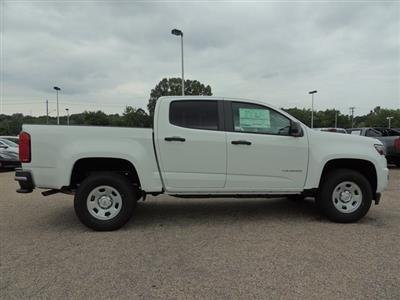 2019 Colorado Crew Cab 4x2,  Pickup #9CC21618 - photo 9