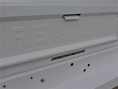 2019 Silverado 2500 Double Cab 4x2, Reading SL Service Body #9CC23046 - photo 15