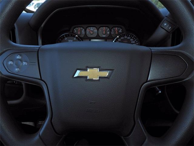 2020 Chevrolet Silverado 4500 Crew Cab DRW 4x4, PJ's Chipper Body #9CC24839 - photo 16