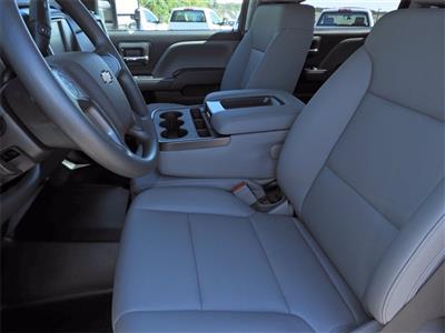2020 Chevrolet Silverado 4500 Crew Cab DRW 4x4, PJ's Chipper Body #9CC24839 - photo 10