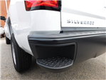 2018 Silverado 1500 Regular Cab, Pickup #9CC27353 - photo 27