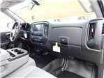 2018 Silverado 1500 Regular Cab, Pickup #9CC27353 - photo 34