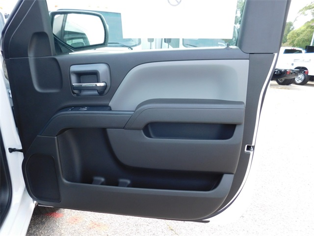 2018 Silverado 1500 Regular Cab, Pickup #9CC27584 - photo 31