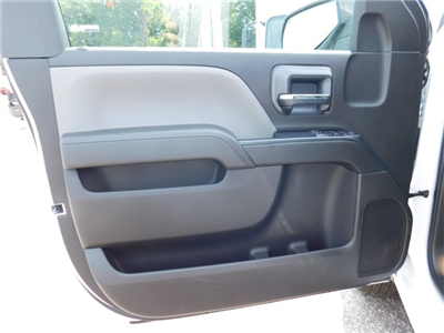 2018 Silverado 1500 Regular Cab, Pickup #9CC27584 - photo 10