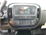 2018 Silverado 1500 Regular Cab, Pickup #9CC27584 - photo 20