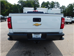 2018 Silverado 1500 Regular Cab, Pickup #9CC27584 - photo 4