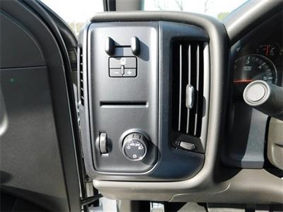 2018 Silverado 1500 Double Cab, Pickup #9CC27801 - photo 15