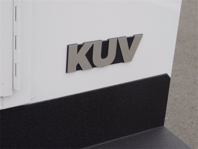 2020 Chevrolet Express 3500 4x2, Knapheide KUV Service Utility Van #9CC28910 - photo 14
