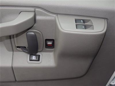 2020 Chevrolet Express 3500 4x2, Knapheide KUV Service Utility Van #9CC28910 - photo 19